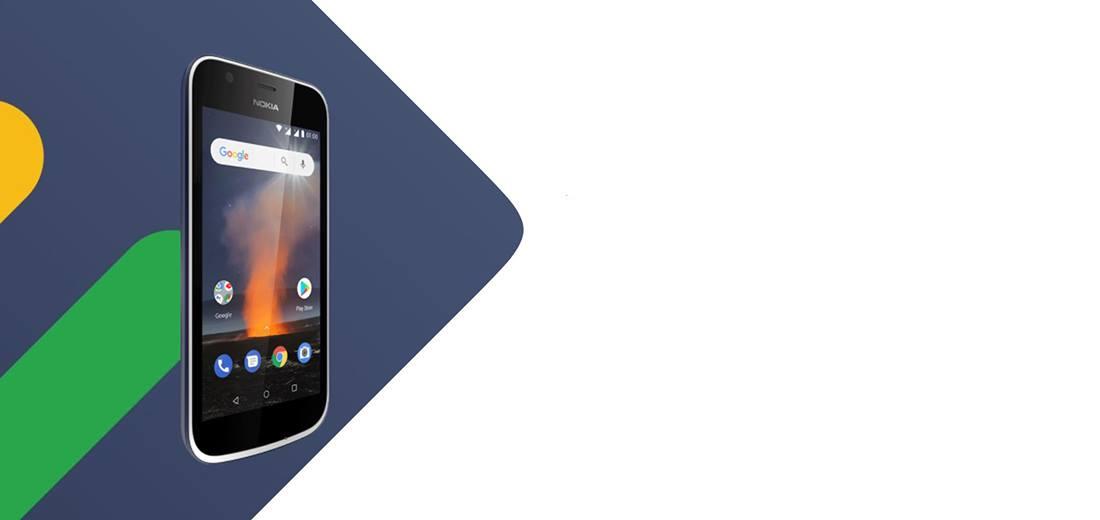 Nokia 1 (4)