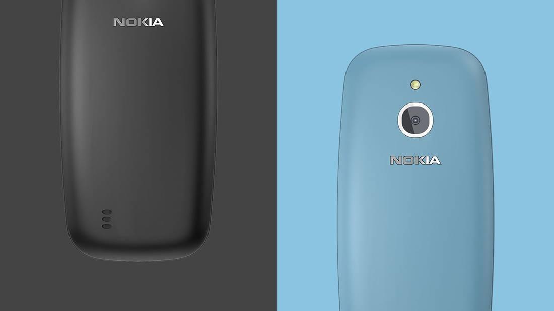 Nokia 3310 4G (3)