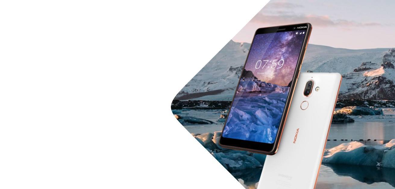 Nokia 7 plus (1)