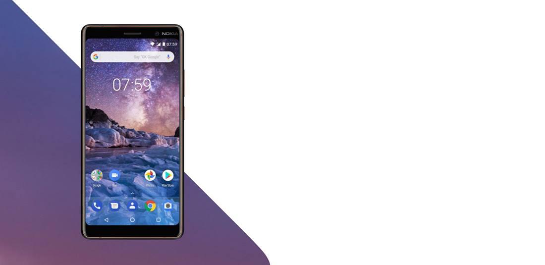 Nokia 7 plus (3)