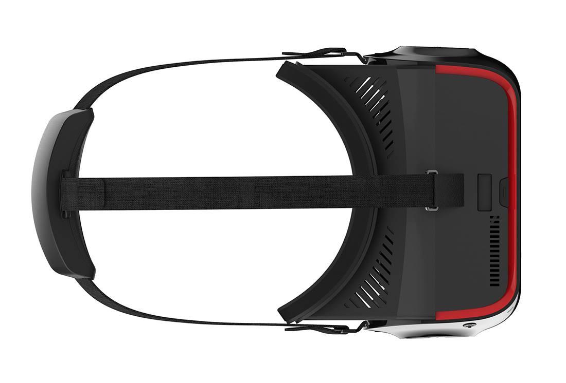 Qualcomm Snapdragon 845 VR 1 (1)