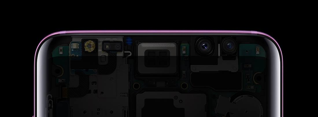 Samsung GalaxyS9 (5)