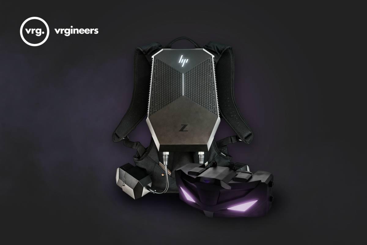 VRHero 5K Plus (2)