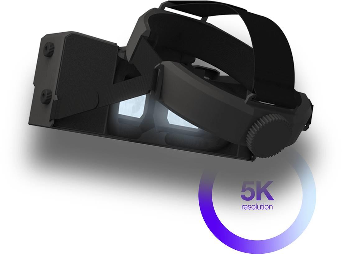 VRHero 5K Plus (9)