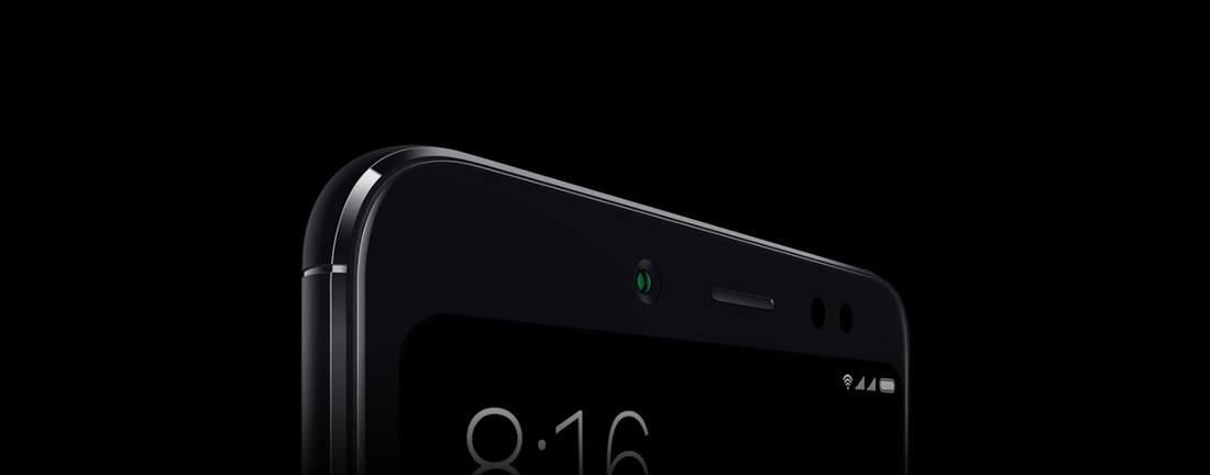 Xiaomi Redmi Note 5 Pro (3)