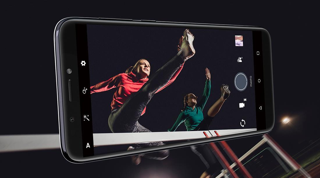 HTC Desire 12 (2)