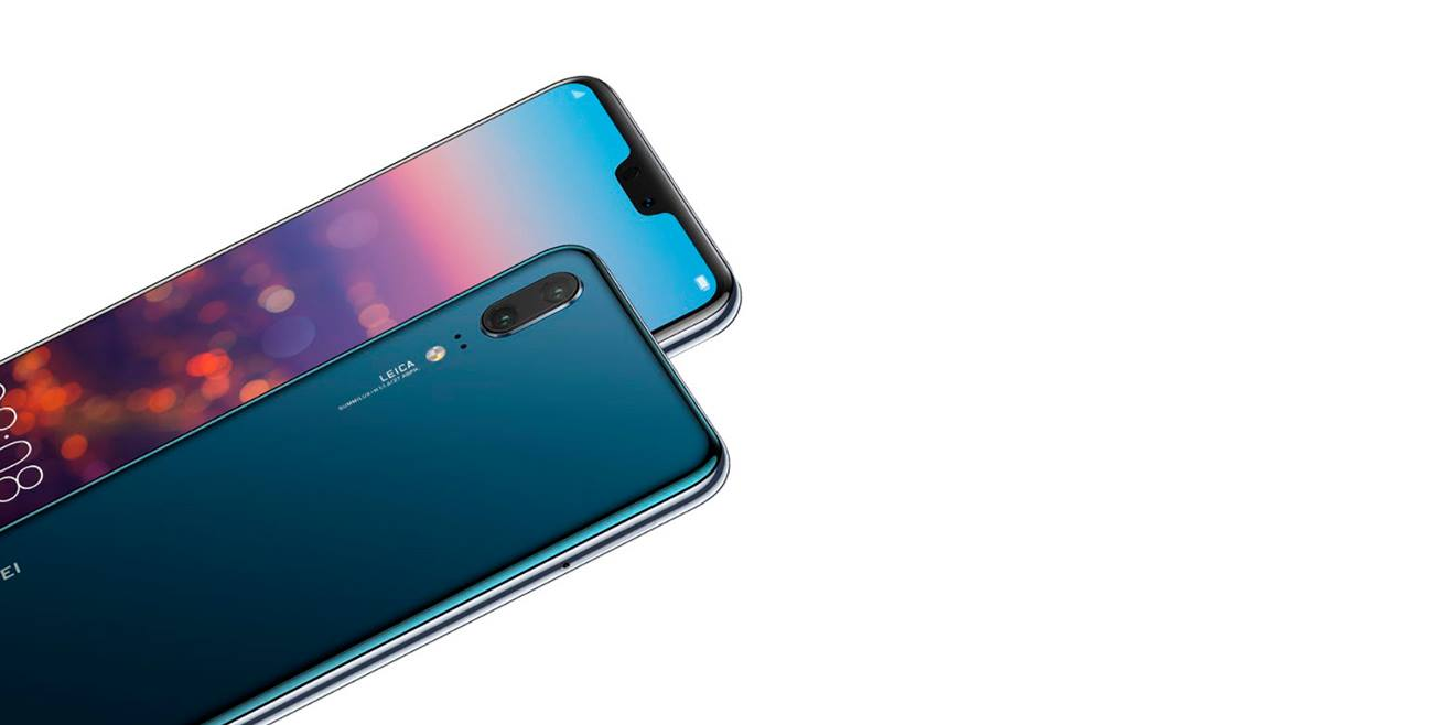 Huawei P20 (6)