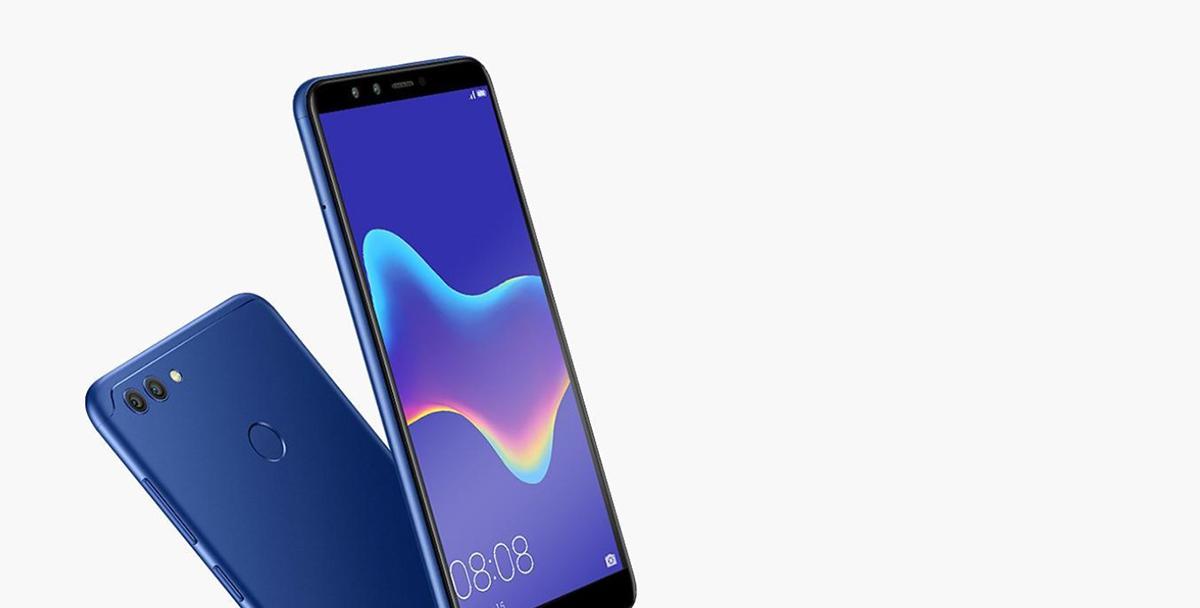 Huawei Y9 (5)