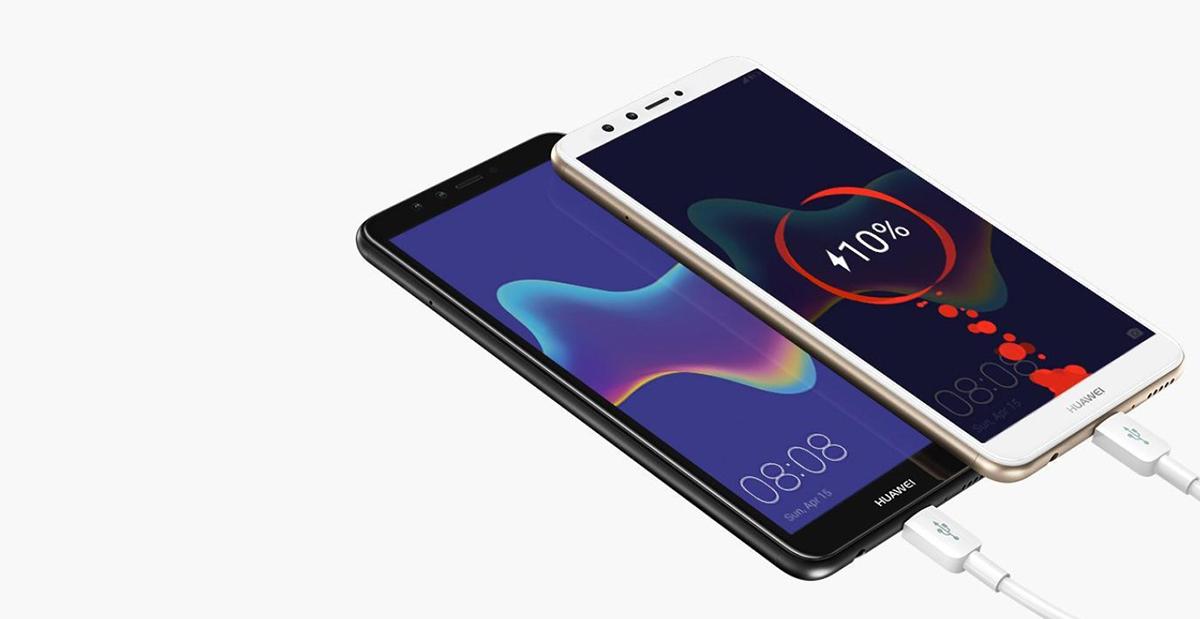 Huawei Y9 (7)