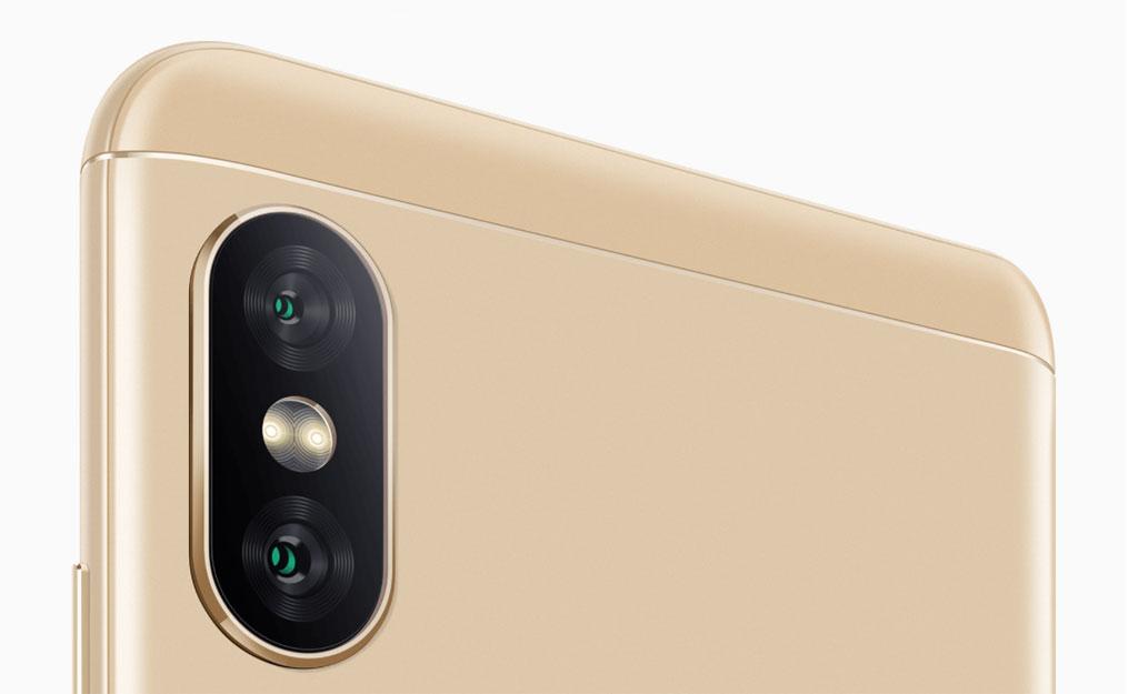 Xiaomi Redmi Note 5 (1)