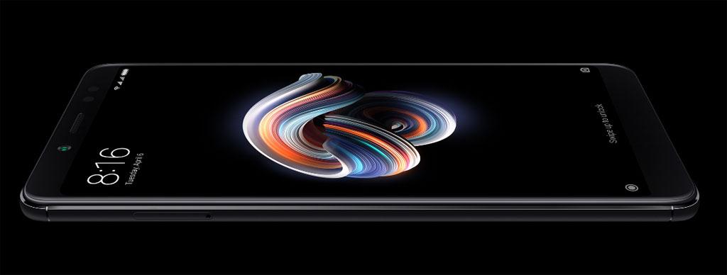 Xiaomi Redmi Note 5 (3)