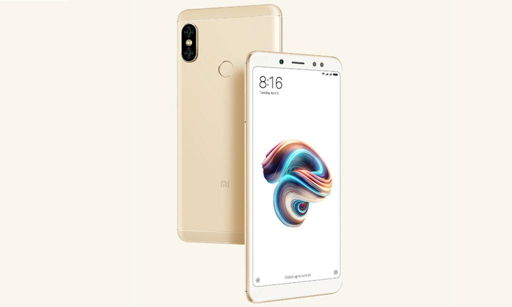 Xiaomi Redmi Note 5 (4)