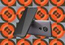 Motorola Moto E5 Screen