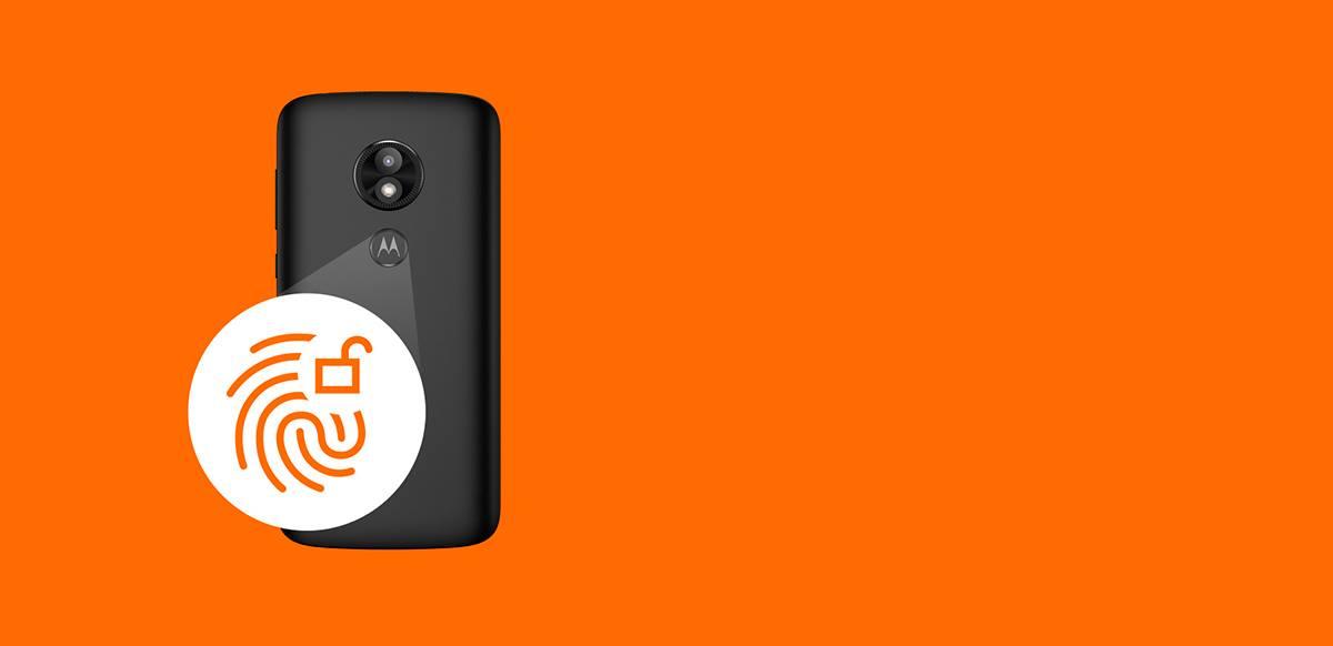 Motorola Moto E5Play (4)