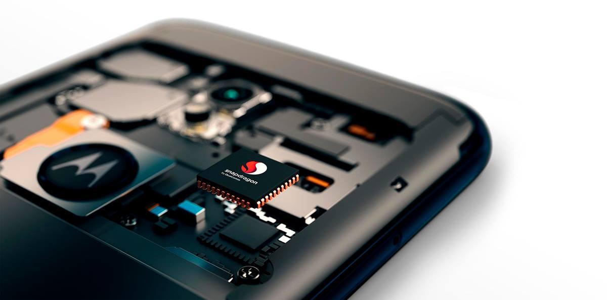 Motorola Moto G6 Play (3)
