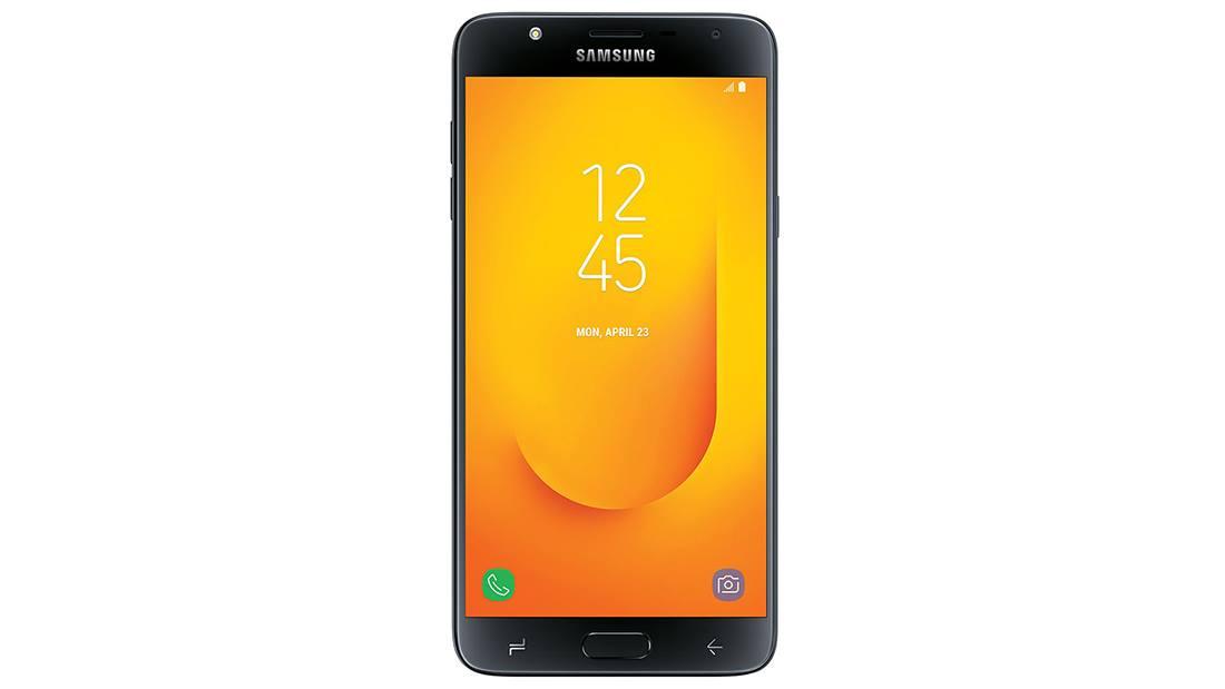Samsung Galaxy J7 Duo (3)
