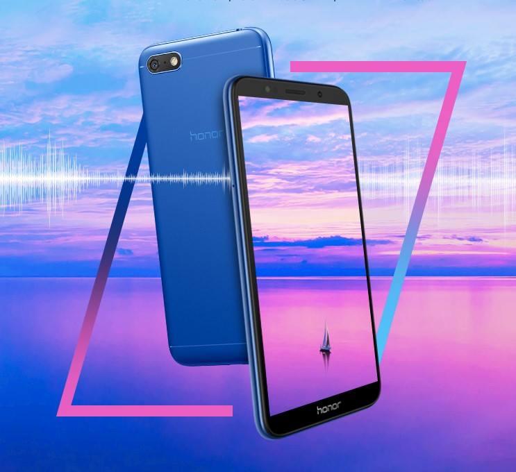 Huawei Honor Play 7 (3)