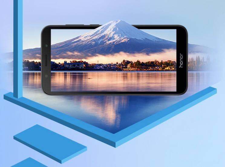 Huawei Honor Play 7 (4)