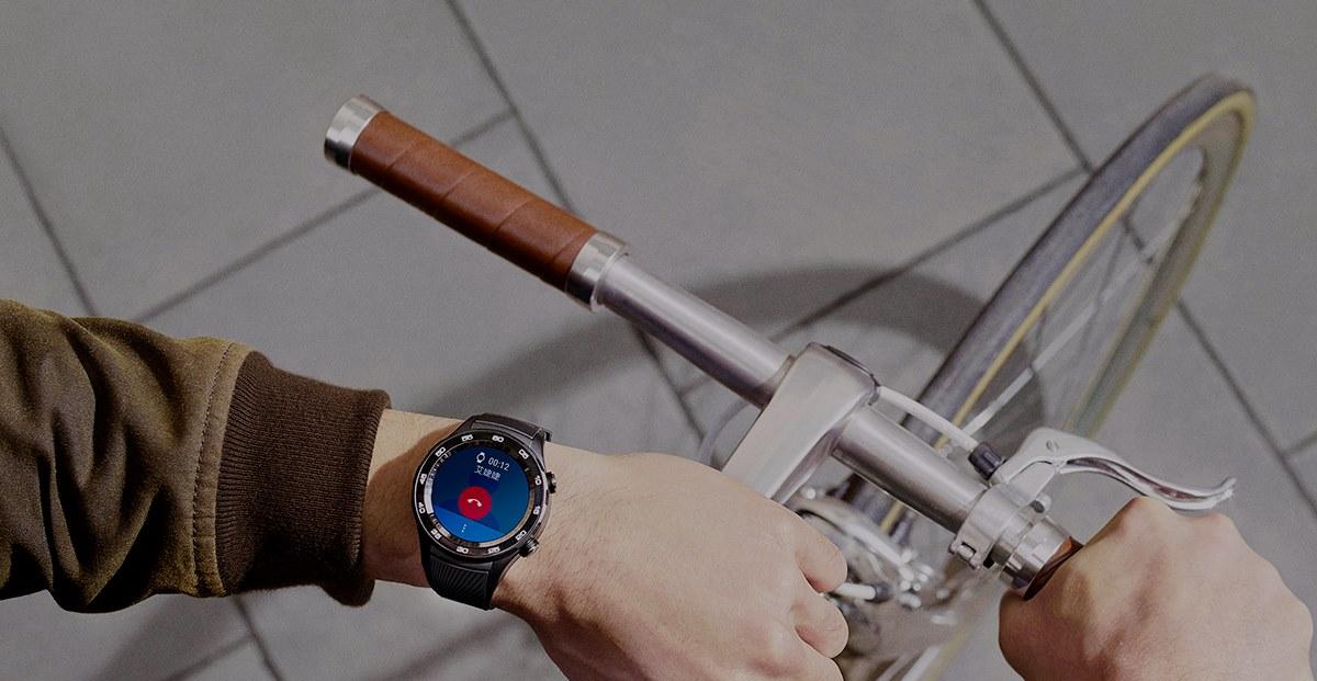Huawei Watch2 2018 (10)