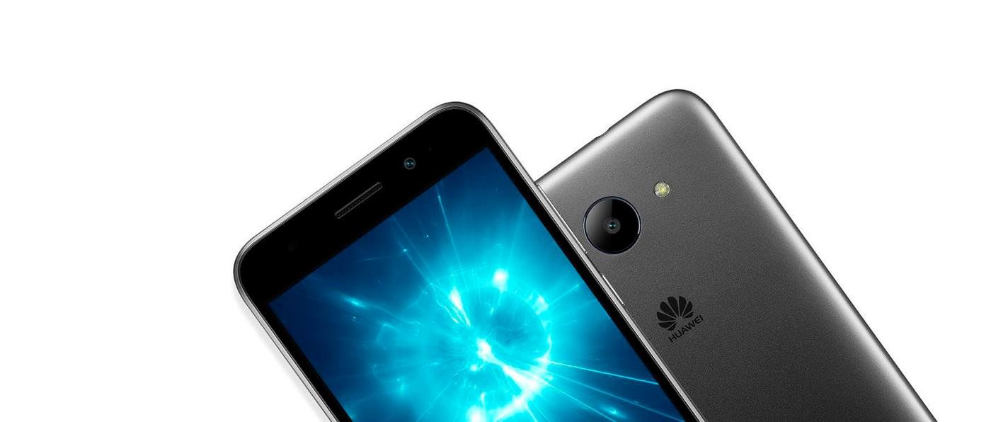 Huawei Y3 2018 (1)