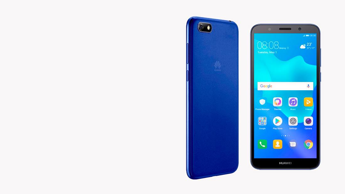 Huawei Y5 Prime (6)