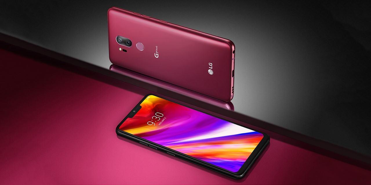 LG G7 ThinQ (1)