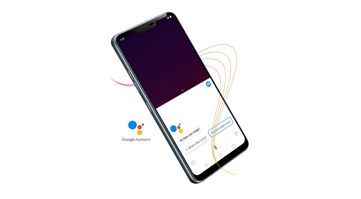 LG G7 ThinQ (2)