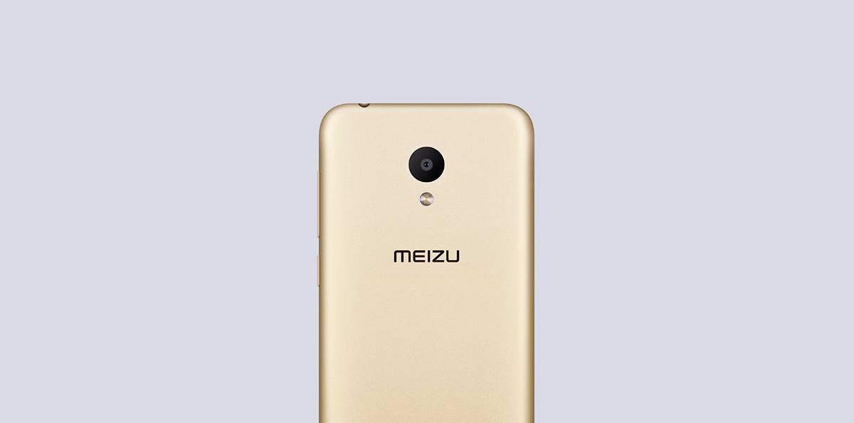 Meizu M8c (3)