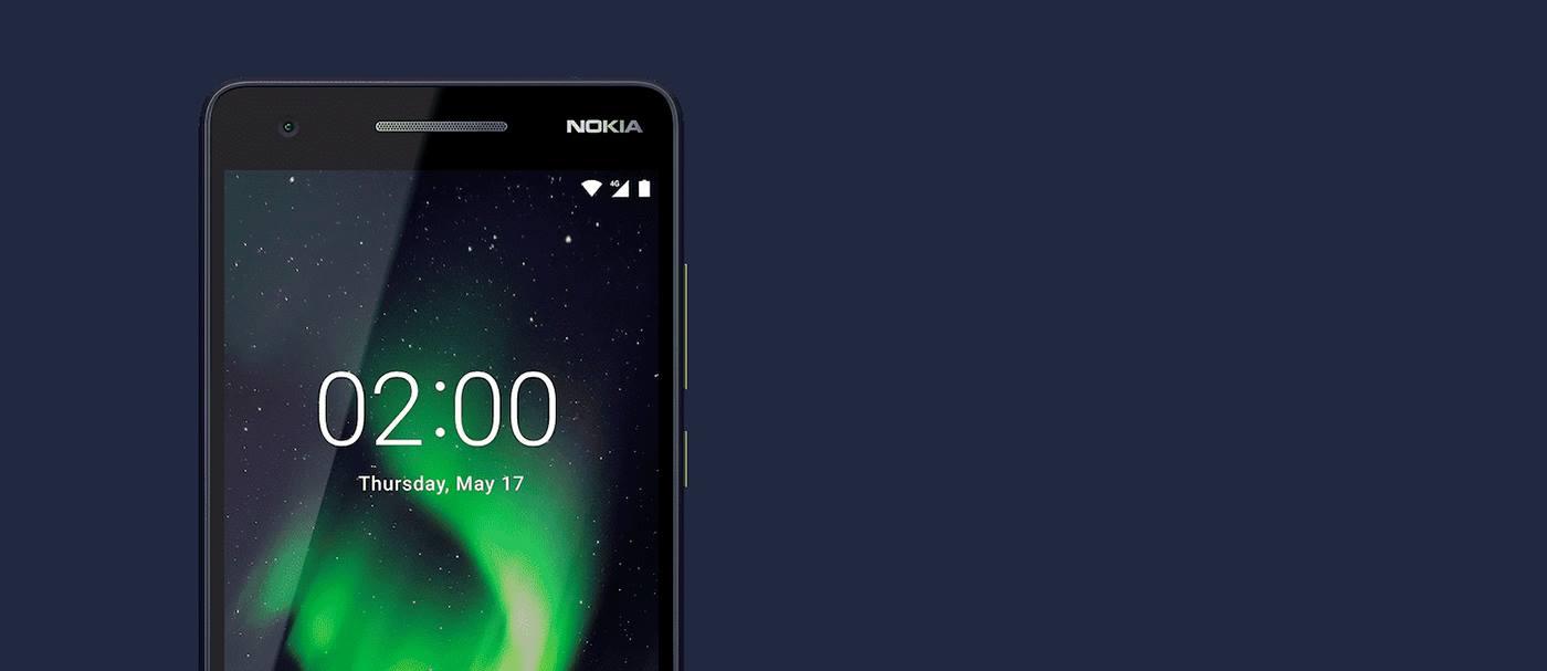 Nokia 2.1 (3)
