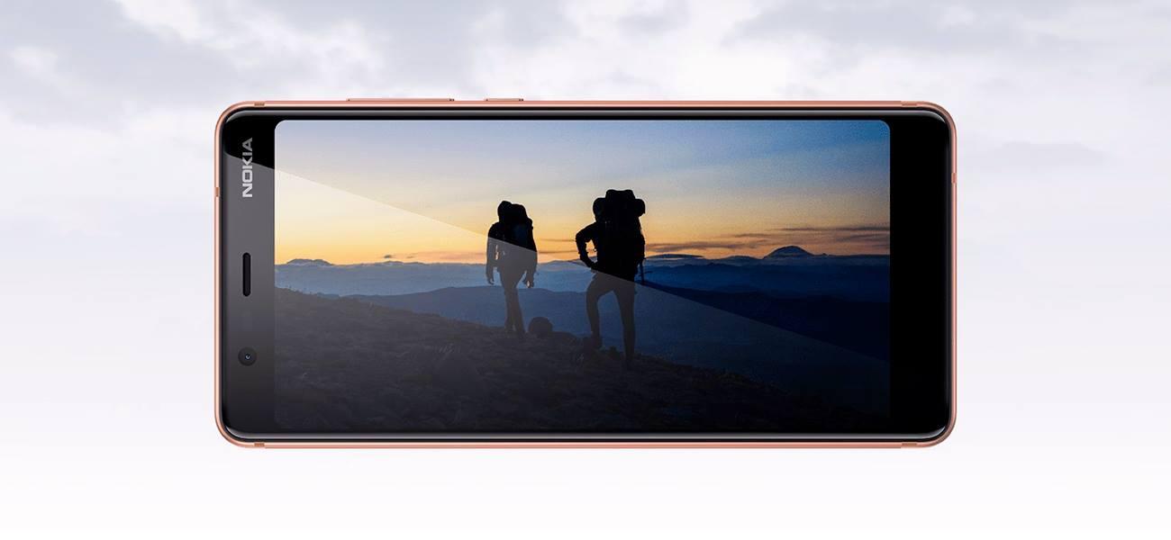 Nokia 5.1 (3)