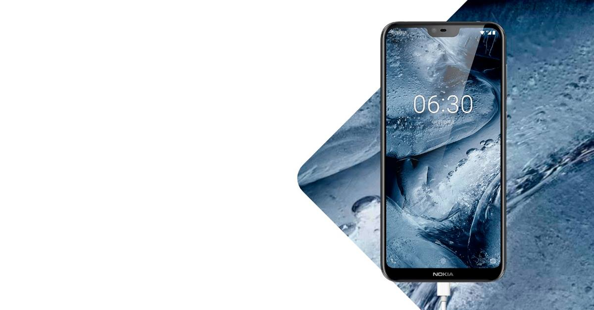Nokia X6 (5)