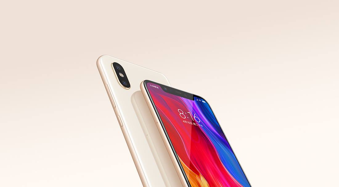 Xiaomi Mi 8 (1)