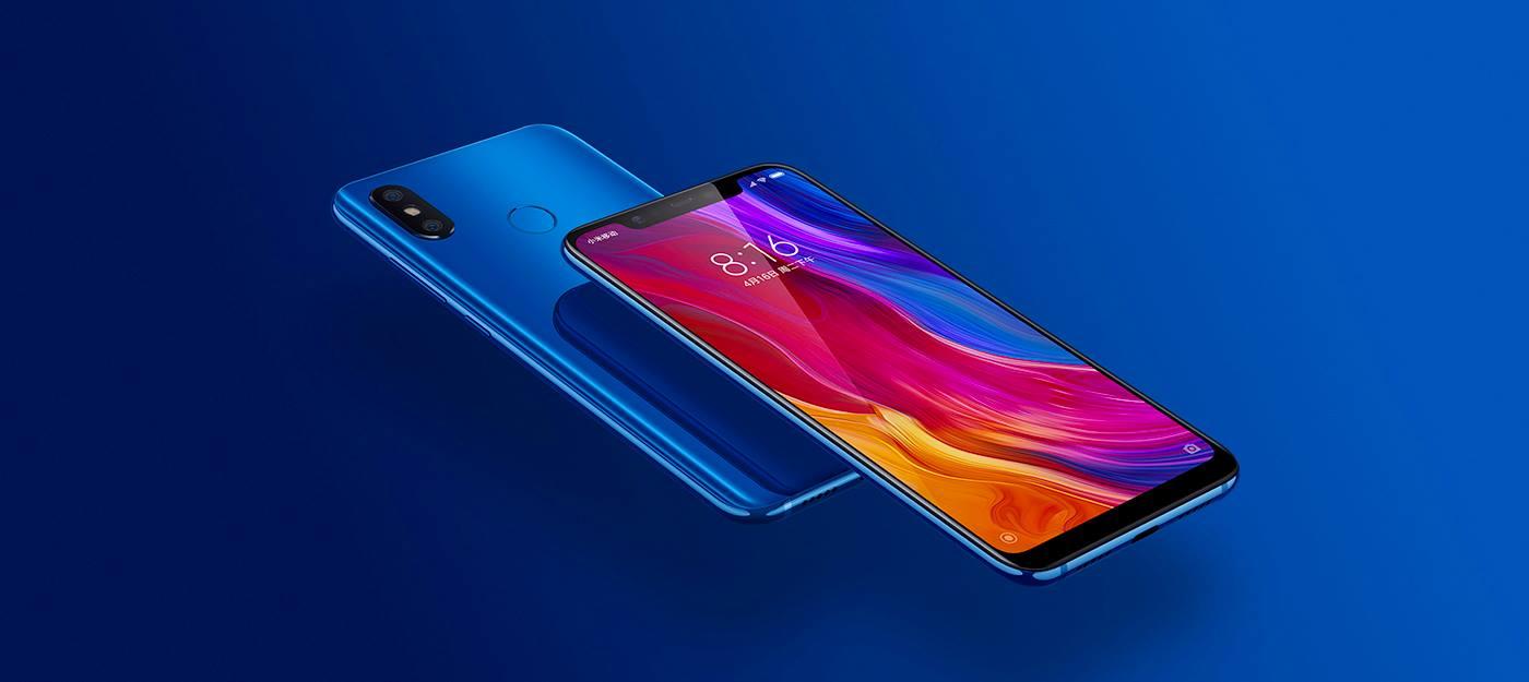 Xiaomi Mi 8 (3)