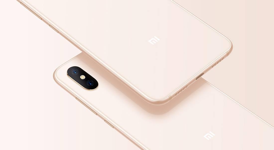 Xiaomi Mi 8 (4)