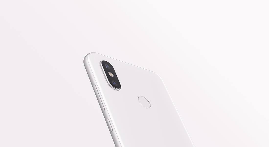 Xiaomi Mi 8 (6)