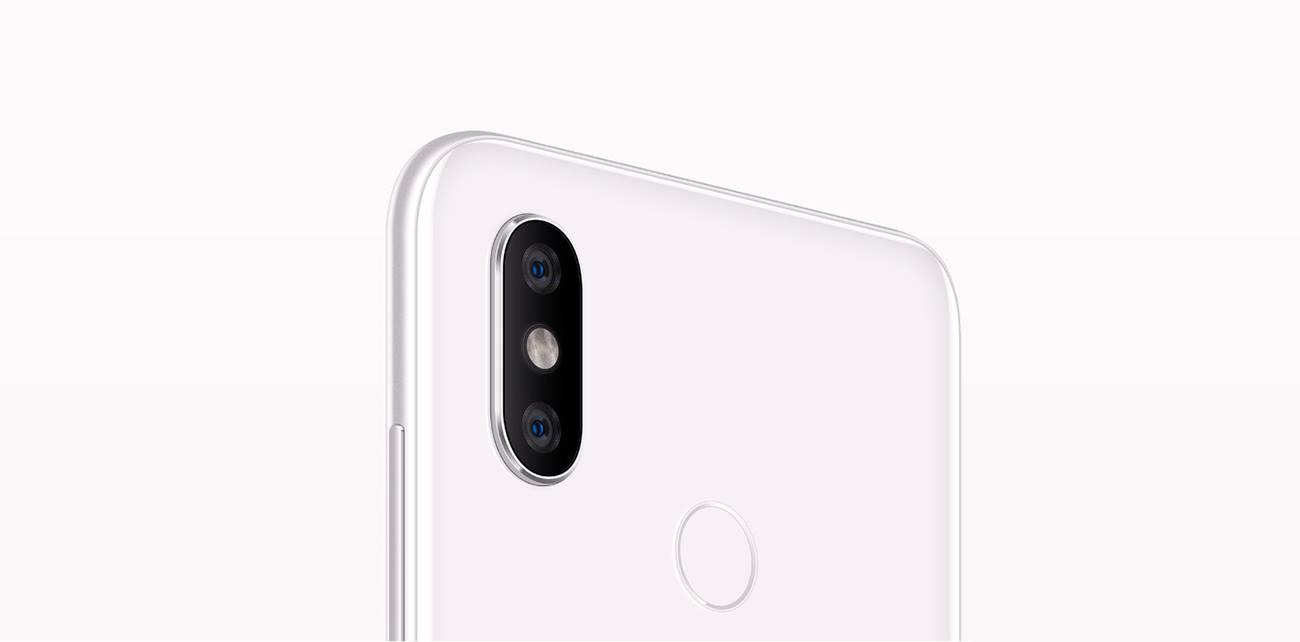 Xiaomi Mi 8 (7)