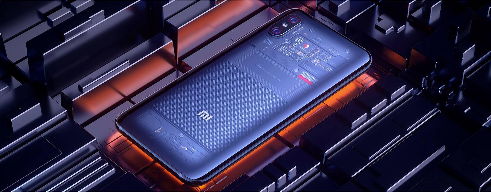 Xiaomi Mi 8 Explorer (2)