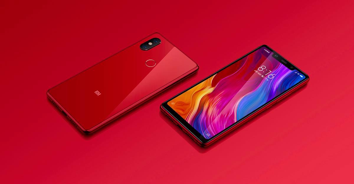 Xiaomi Mi 8 SE (4)
