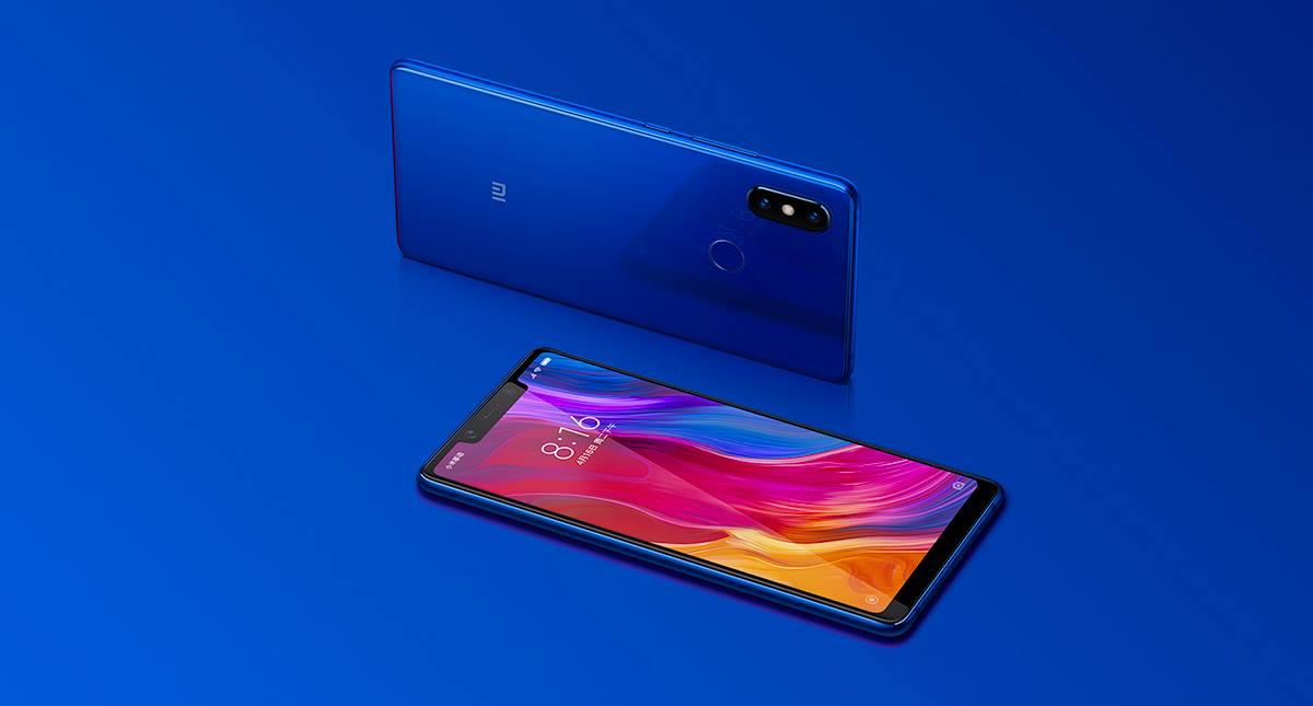 Xiaomi Mi 8 SE (6)