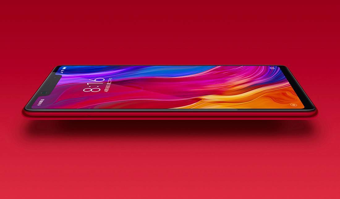 Xiaomi Mi 8 SE (7)