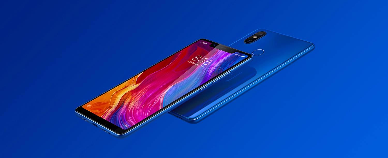 Xiaomi Mi 8 SE (8)