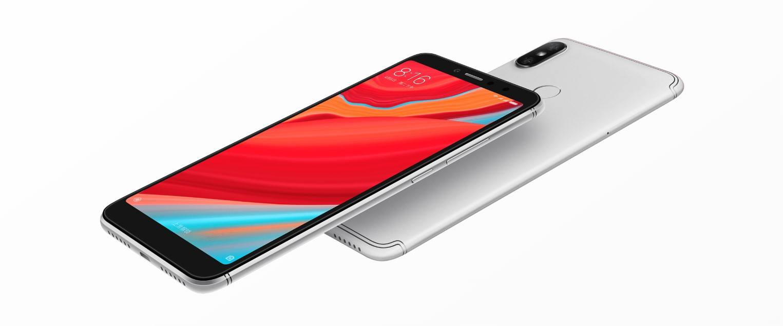 Xiaomi Redmi S2 (3)