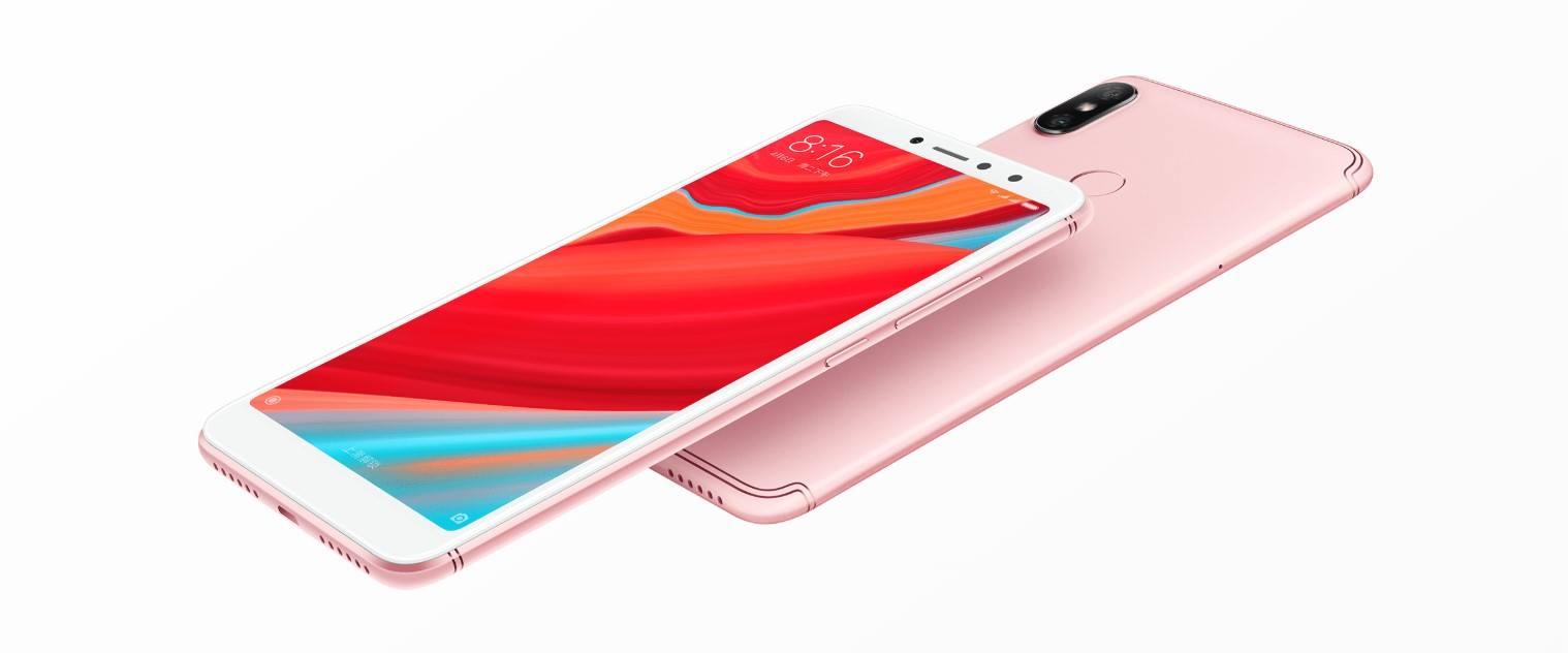 Xiaomi Redmi S2 (4)