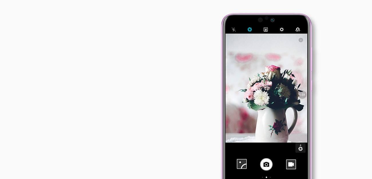 Huawei Honor 9i (3)