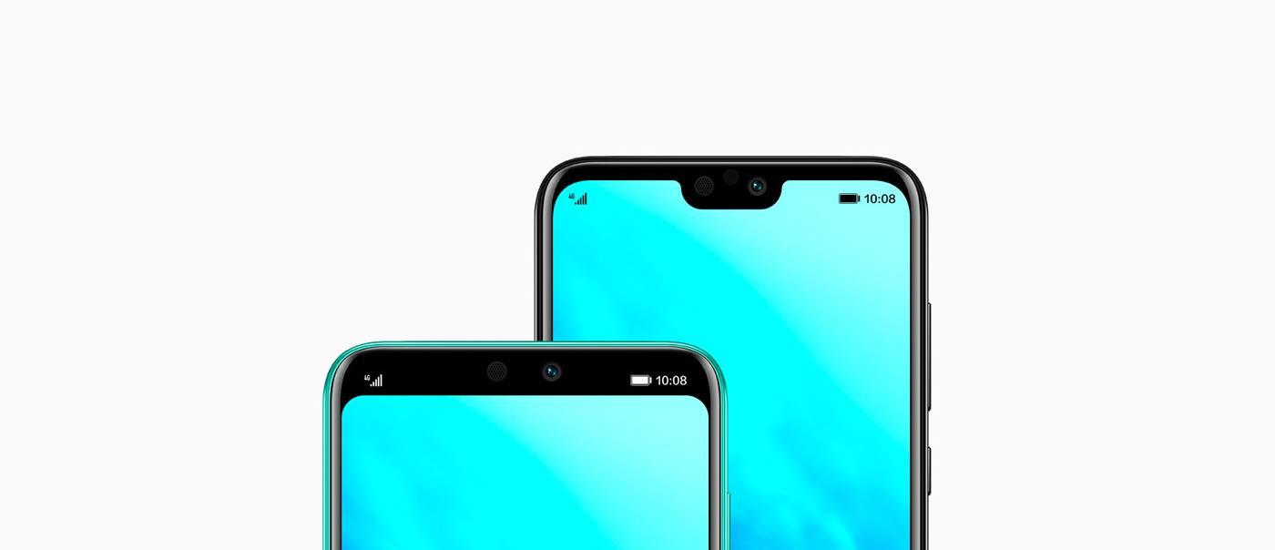 Huawei Honor 9i (4)
