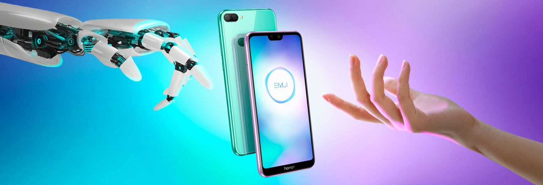 Huawei Honor 9i (6)