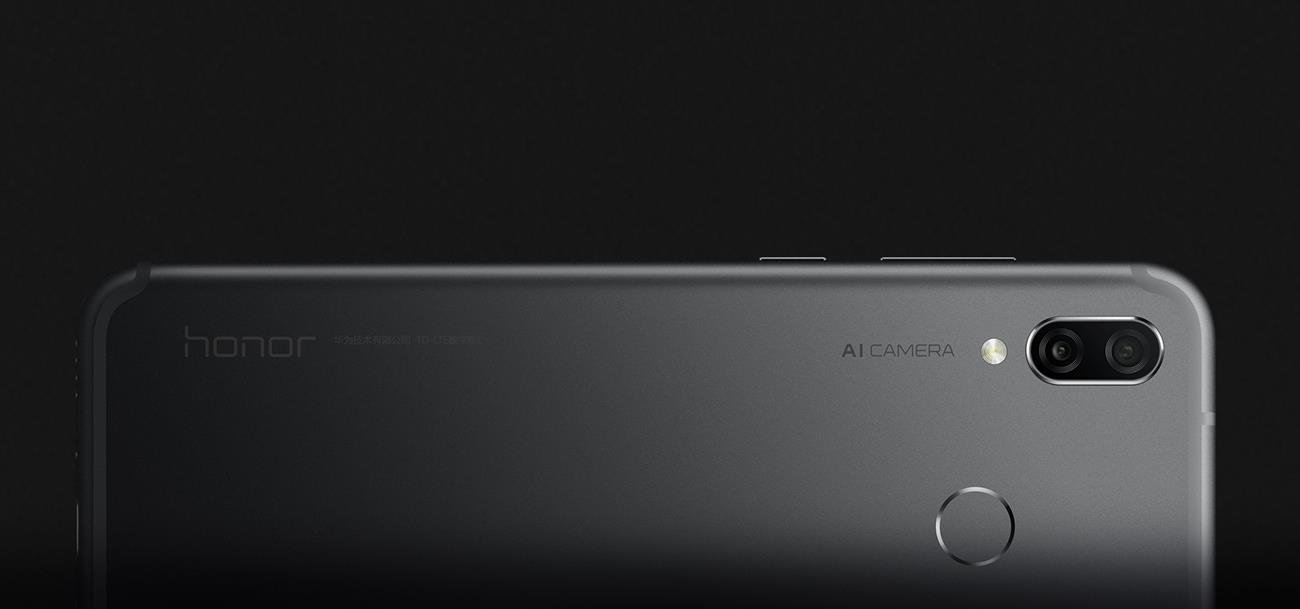 Huawei Honor Play (3)