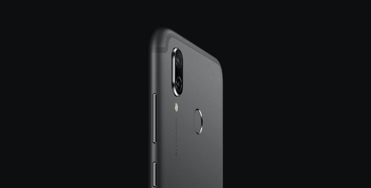 Huawei Honor Play (4)