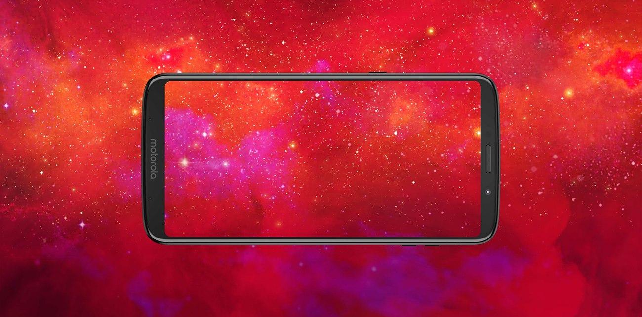 Motorola Moto Z3 Play (6)