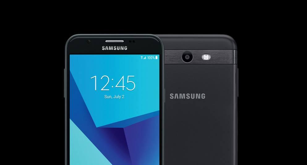 Samsung Galaxy J7 2018 1 (1)